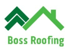 Boss Roofing