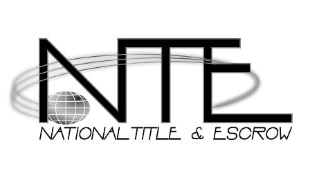 National Title & Escrow LLC