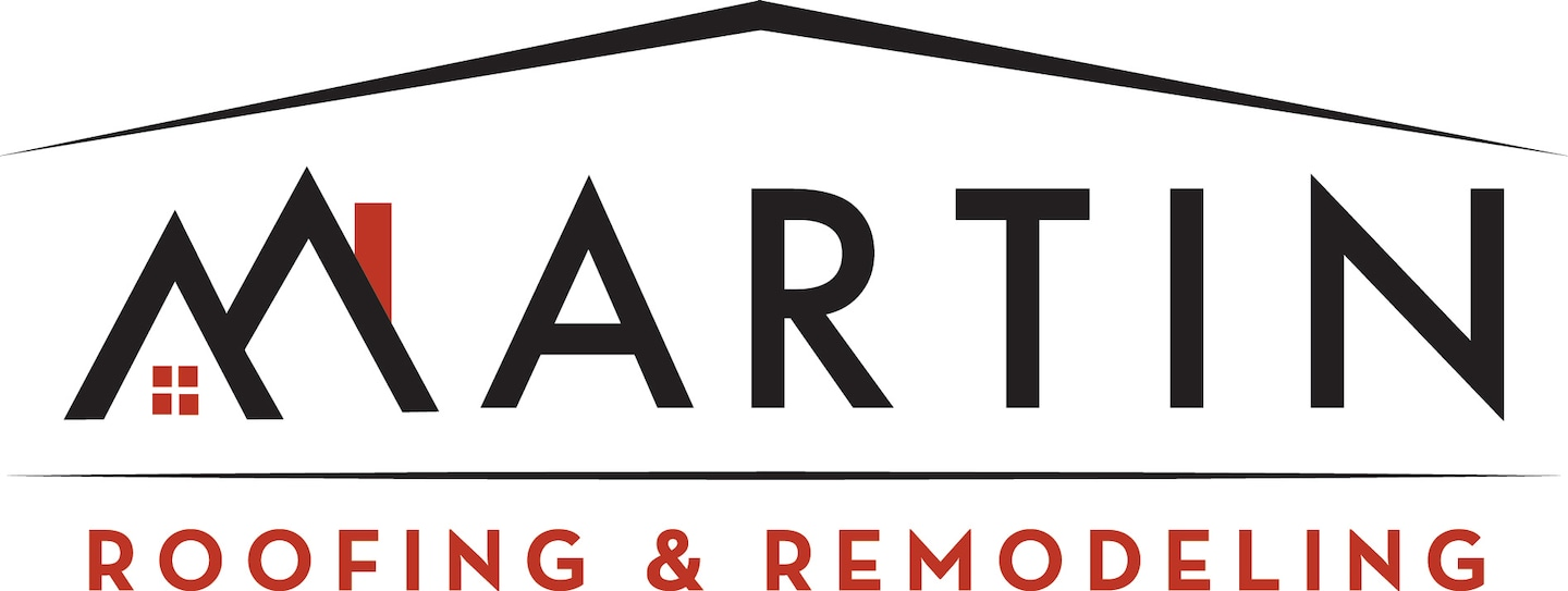 Martin Roofing & Remodeling, LLC