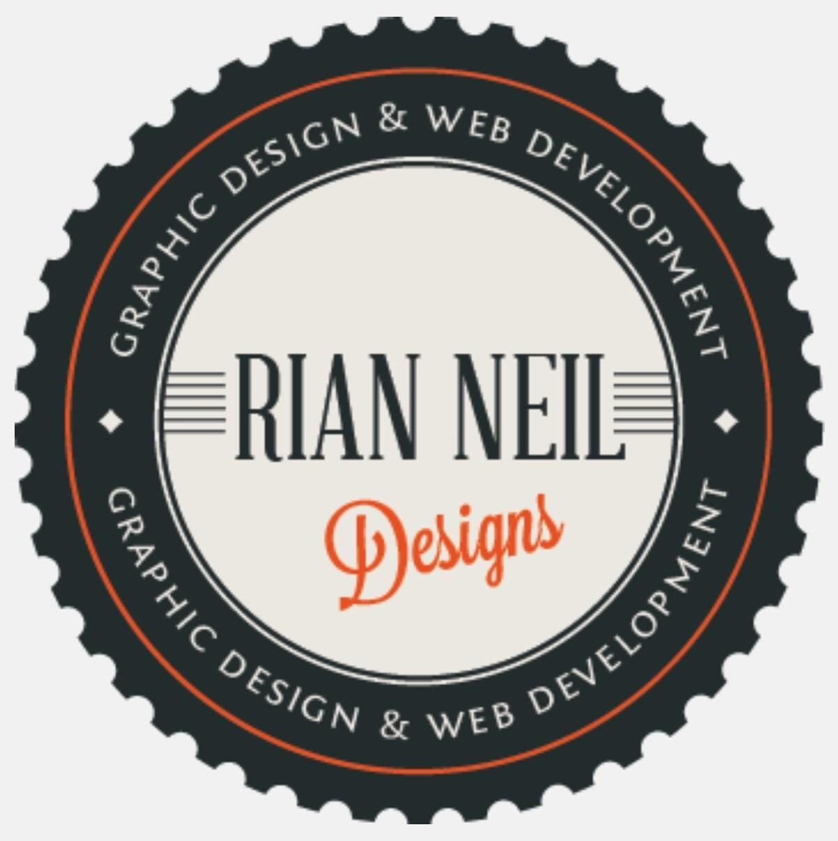 Rian Neil Designs Reviews - Grove City, OH