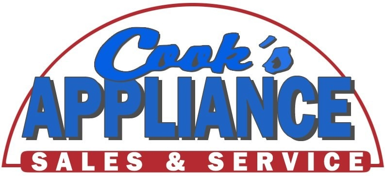 Cook's Appliance Sales & Service