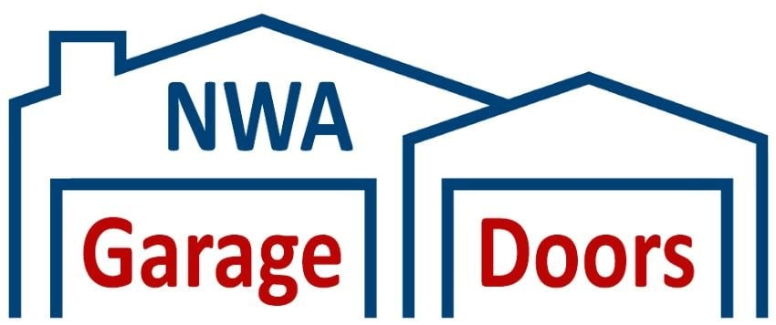 NWA Garage Door