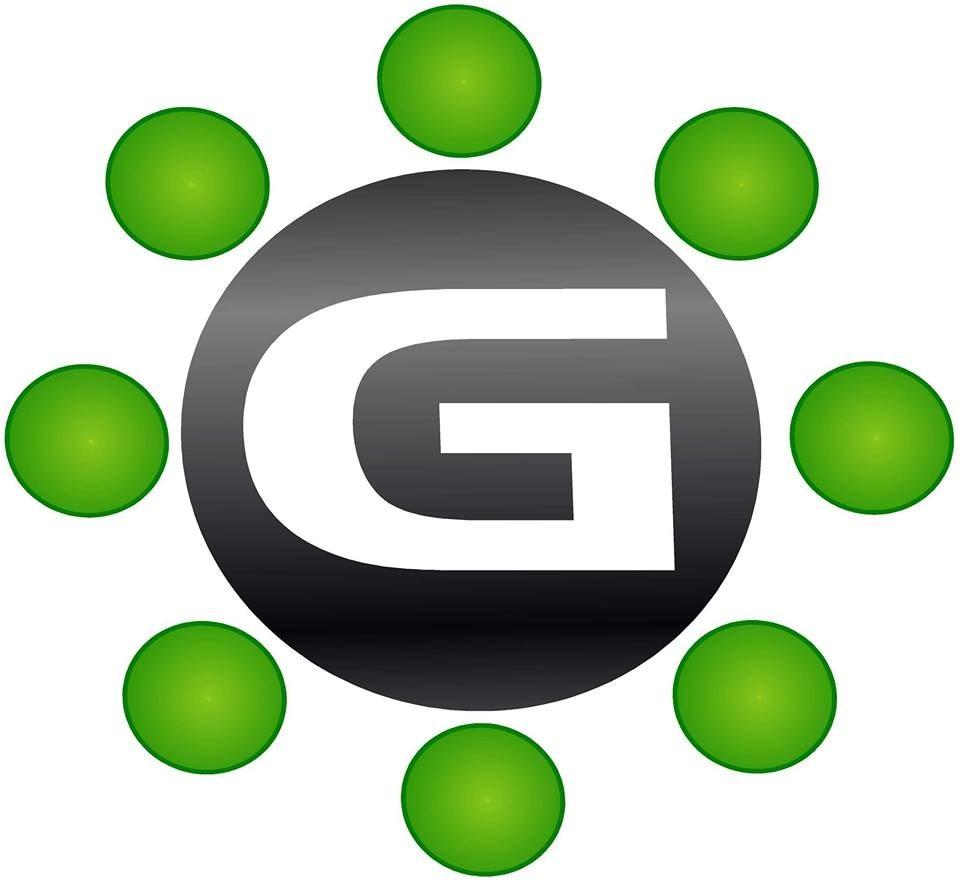 Gardner Landscape And Design, LLC Reviews