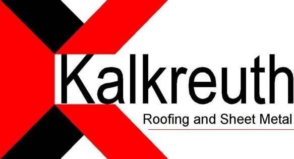 Kalkreuth Roofing & Sheet Metal, Inc.