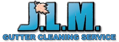 Gutter Cleaning Repair Services In Somerville Ma Ned Stevens