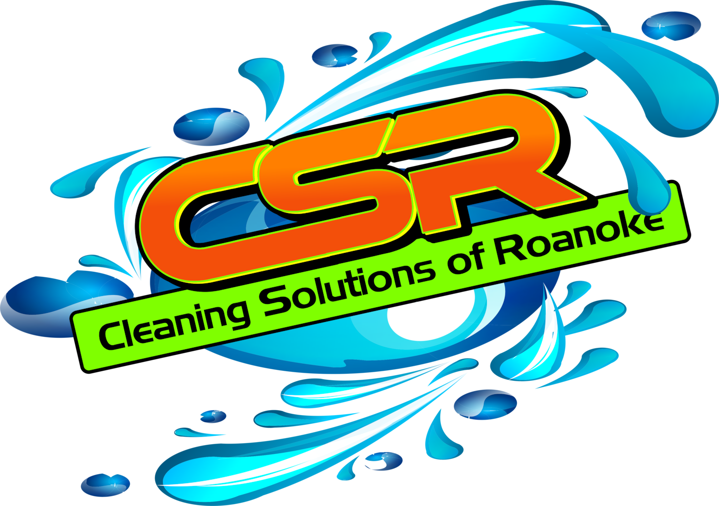 Cleaning Solutions of Roanoke