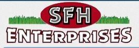 SFH Enterprises