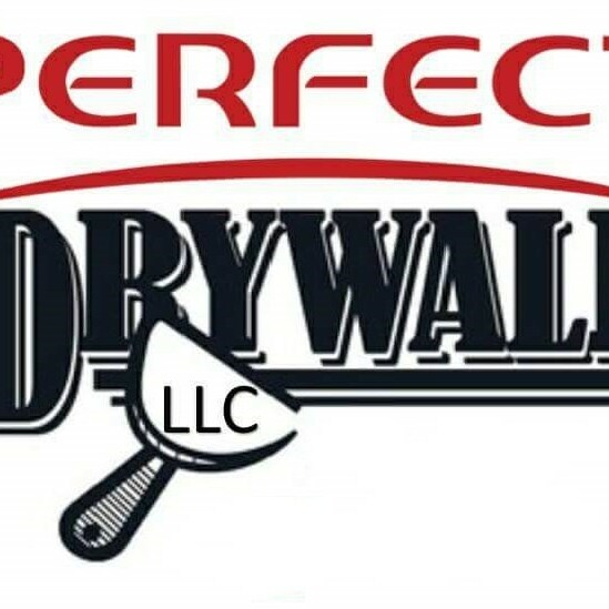 Perfect Drywall Services Llc