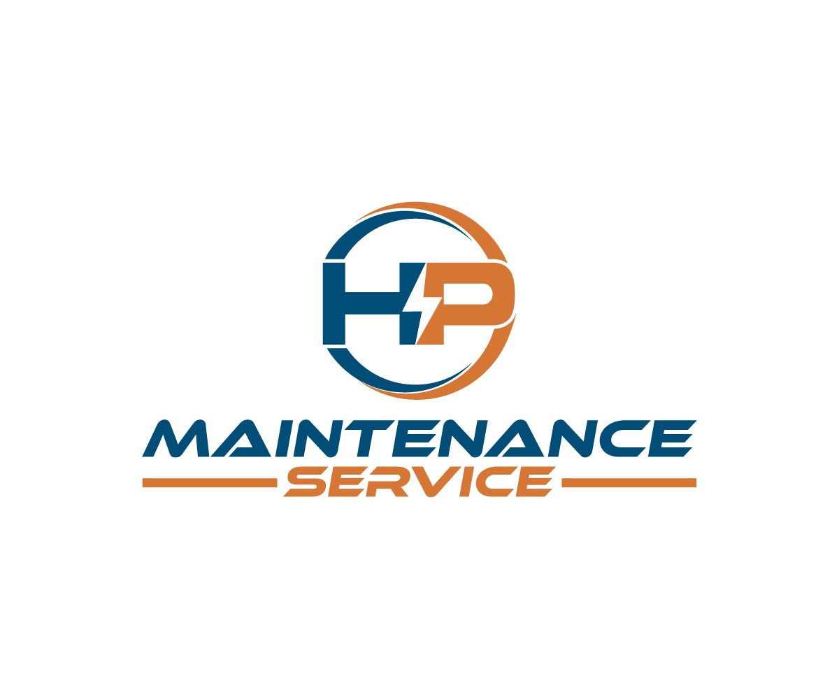 HP Maintenance