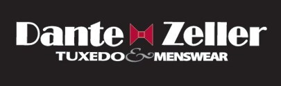Dante Zeller Tuxedo