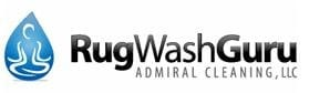 Admiral Cleaning & Restoration