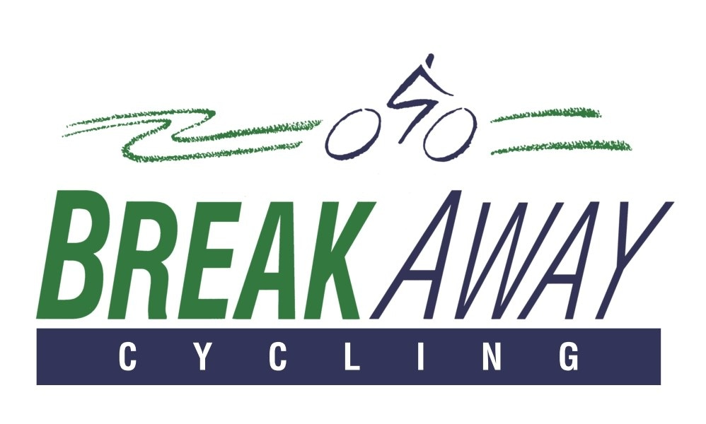 BREAKAWAY CYCLING
