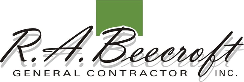 R.A. Beecroft, Inc.