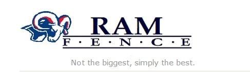 Ram Fence Company DBA Ramirez Fence Company