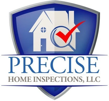 Precise Home Inspections, LLC