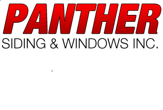Panther Siding & Windows Inc