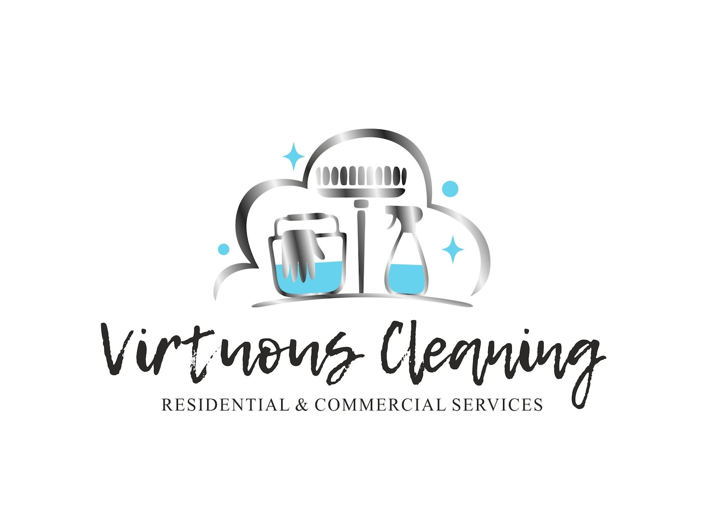 Virtuous Cleaning