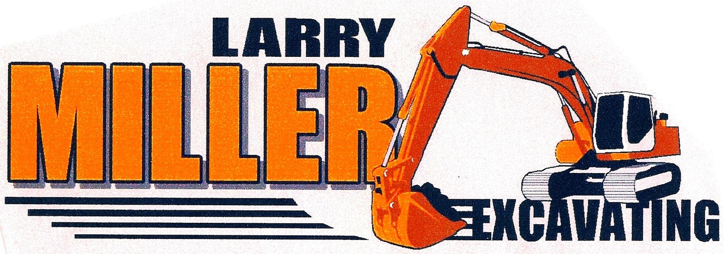 Larry Miller Excavating