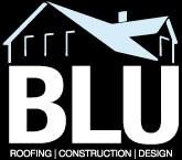 Blu Roofing