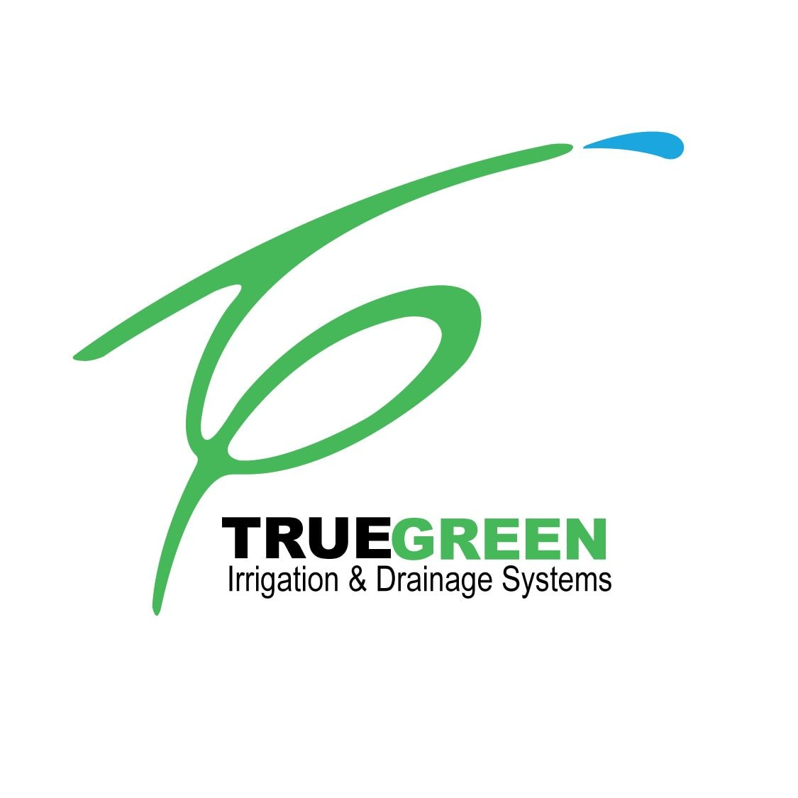 TrueGreen Irrigation