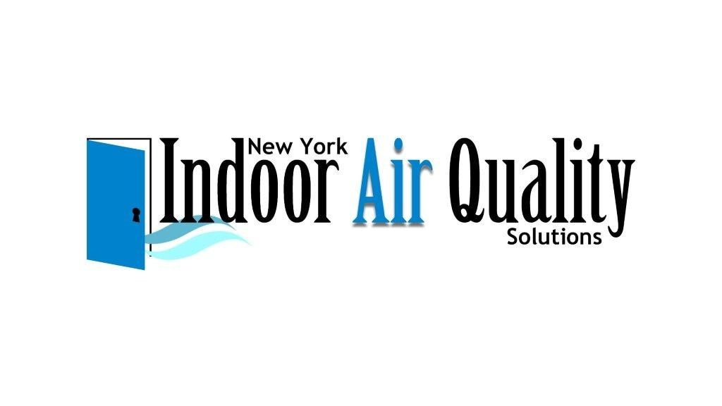NY Indoor Air Quality Solutions