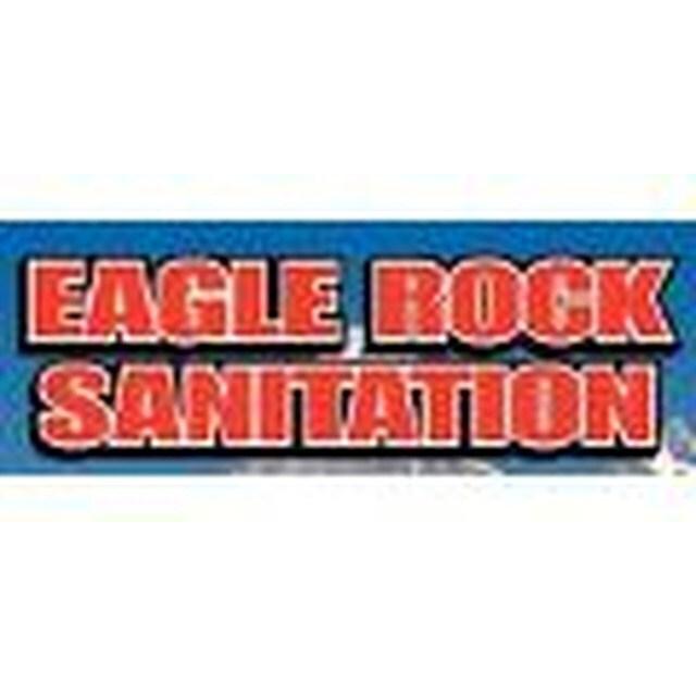 Eagle Rock Sanitation