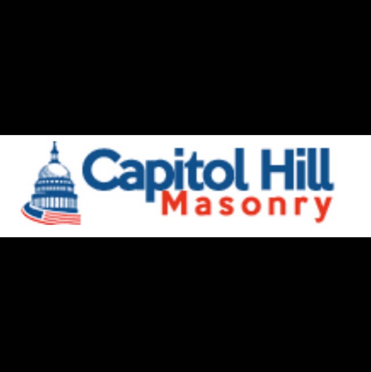 Capital Hill Masonry