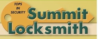 SUMMIT LOCKSMITH & SECURITY