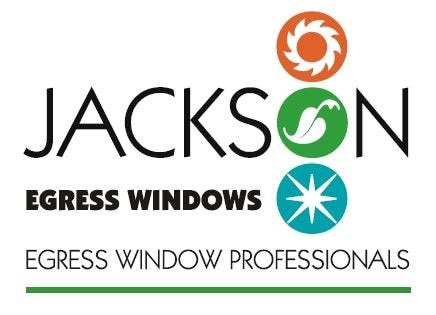 Jackson Egress Windows