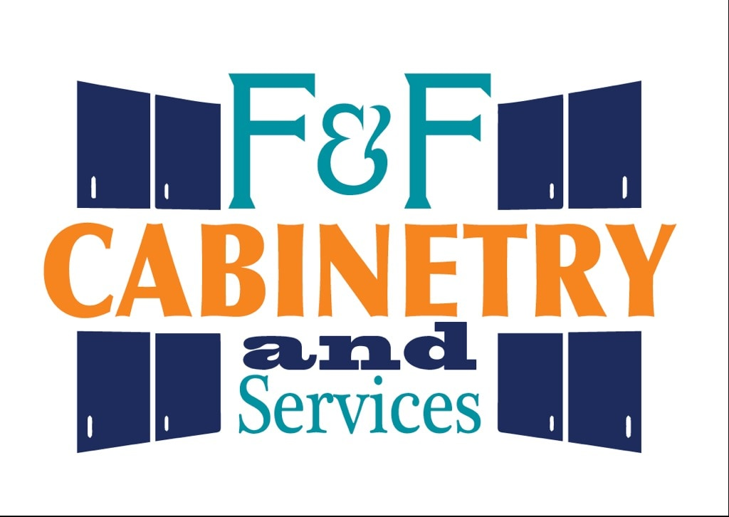 F and F cabinetry and services