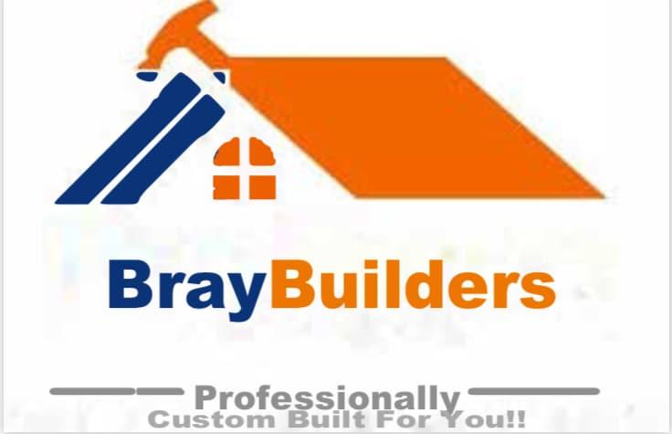 Bray Builders