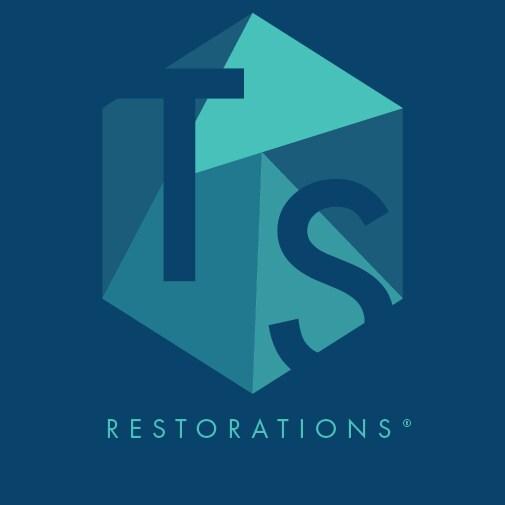 Tri State Restorations, LLC