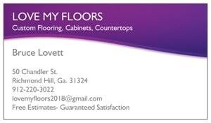 Top 9 Best Carpet Installers In Savannah Ga Angie S List