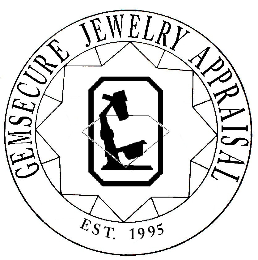 Gemsecure Jewelry Appraisals Reviews Culver City Ca