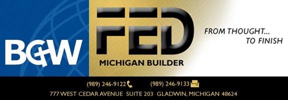 FED Design/Builders