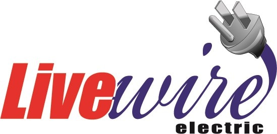 Livewire Electric
