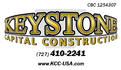 Keystone Capital Construction Inc