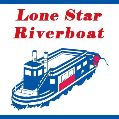 Lone Star Riverboat Reviews Austin Tx Angie S List