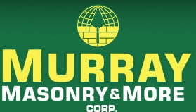 Murray Masonry & More Corp