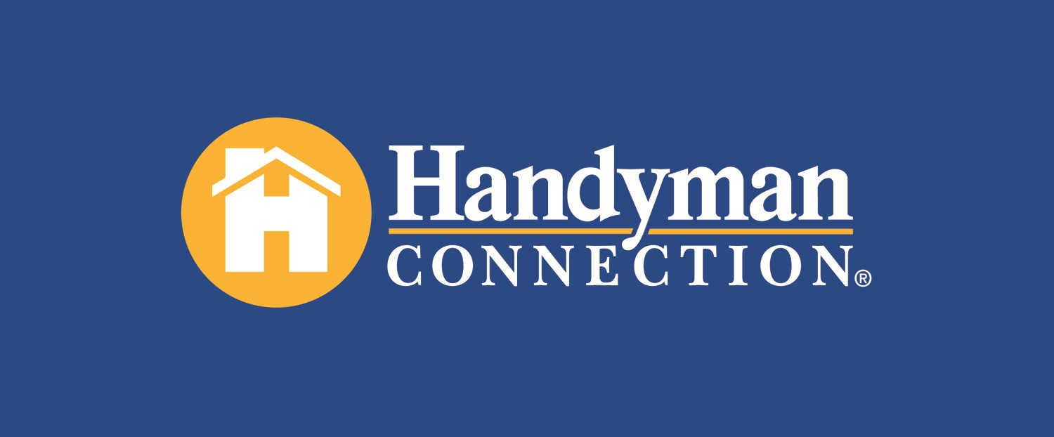 Handyman Connection of Silver Spring