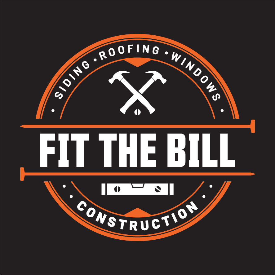 Fit The Bill Construction