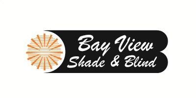 BAY VIEW SHADE & BLIND