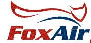 Fox Air Corp