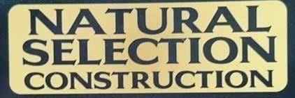 Natural Selection Construction LLC