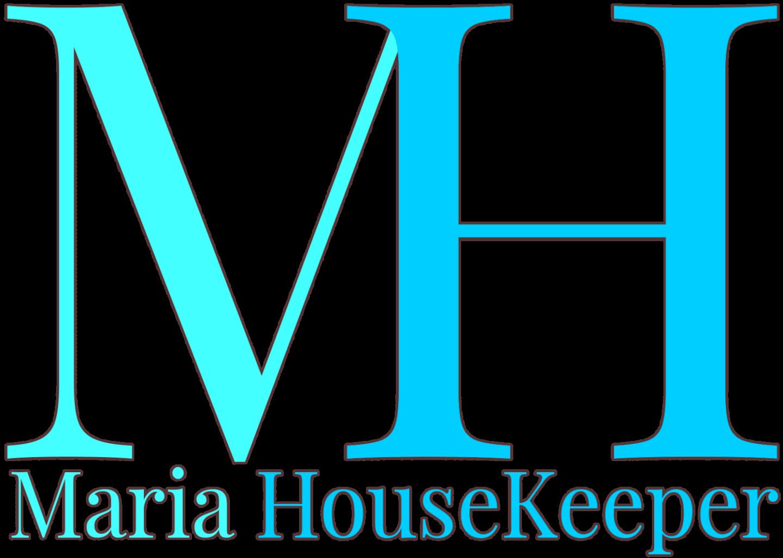 Maria Housekeeper