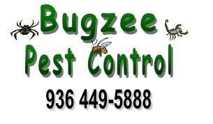Bugzee Pest & Lawn Services