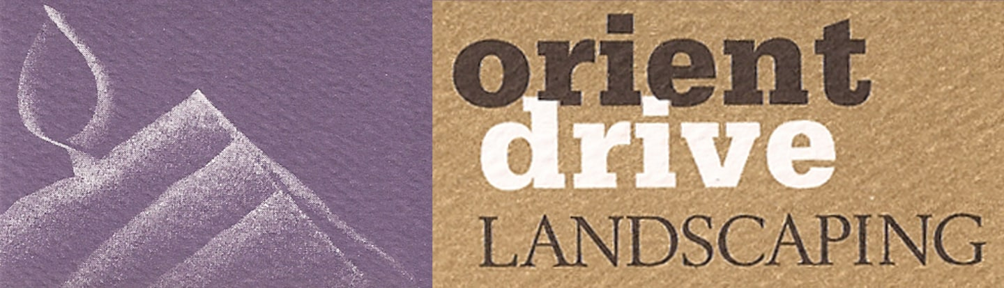 Orient Drive Landscaping