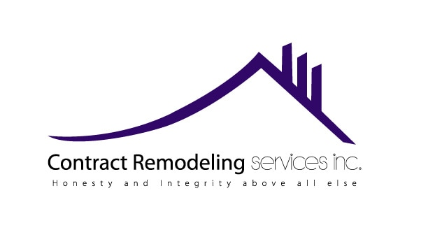 CONTRACT REMODELING SVC INC