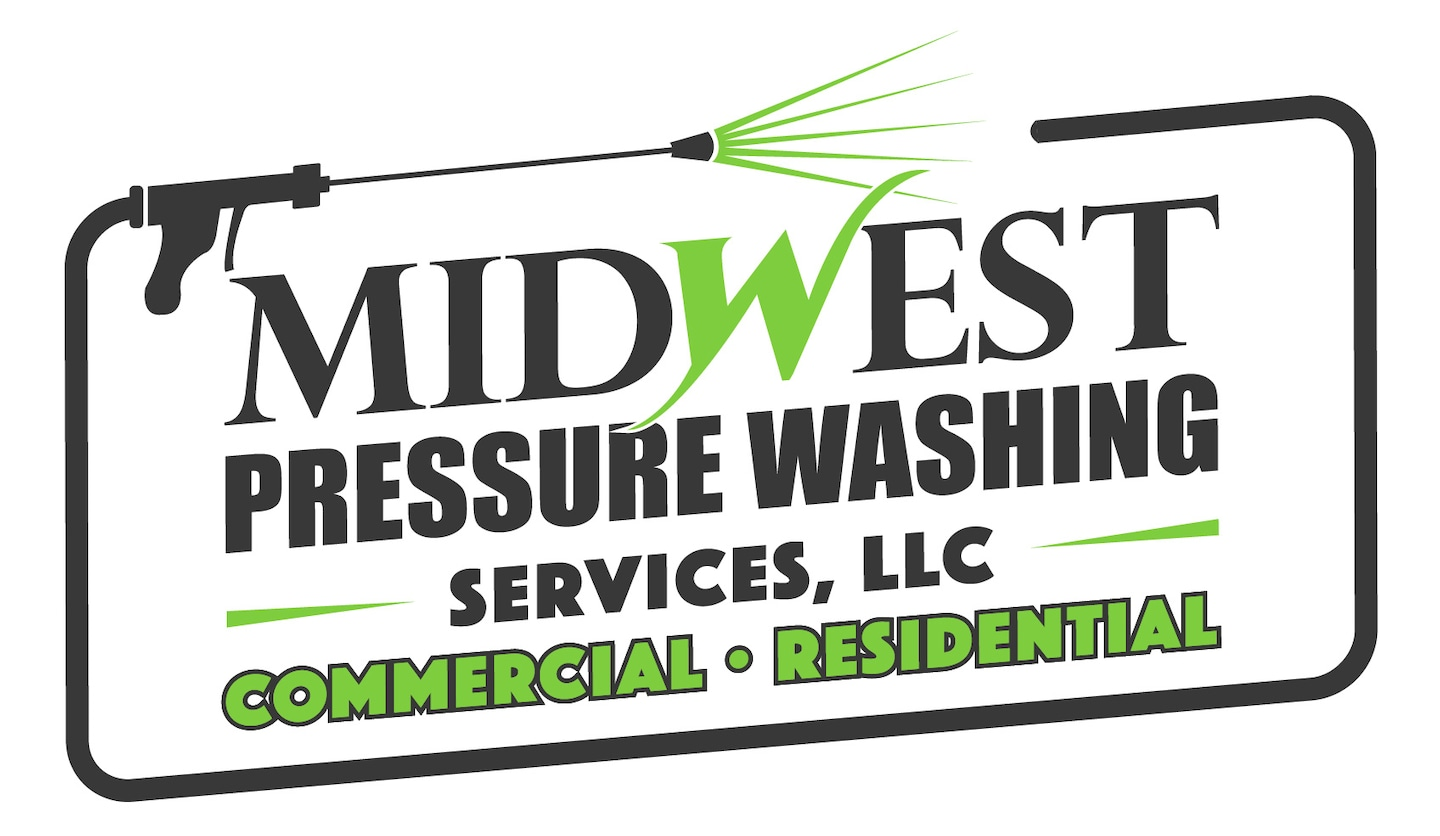 Midwest Pressure Washing Services LLC