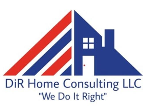 DIR Home Inspection & Consulting